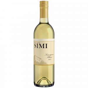 Simi Winery Sauvignon Blanc