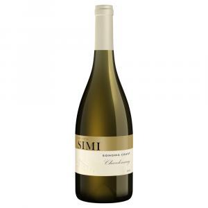 Simi Winery Chardonnay