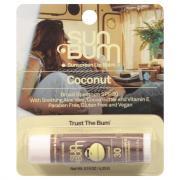 Sun Bum Sunscreen Lip Balm SPF 30 Coconut