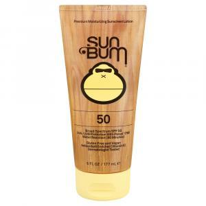 Sun Bum Lotion SPF 50