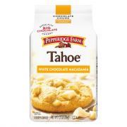 Pepperidge Farm Tahoe Cookies