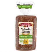 Pepperidge Farms Whole Grain Sprouted Grain Bread