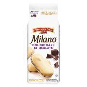 Pepperidge Farm Double Milano Cookies