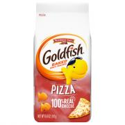 Pepperidge Farm Pizza Goldfish Crackers
