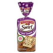 Pepperidge Farm Cinnamon Raisin Swirl Bread