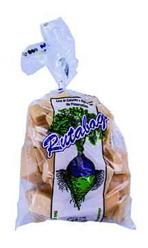 Peeled Rutabagas (turnips)