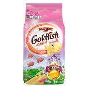 Pepperidge Farm Princess Goldfish