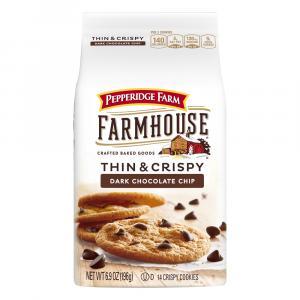 Pepperidge Farm Farmhouse Dark Chocolate Chip Cookie
