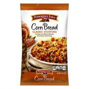 Pepperidge Farm Corn Bread Stuffing