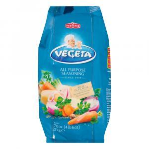 Podravka Vegeta All Purpose Seasoning
