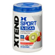 Xtend Sport Muscle Recovery + Electrolytes
