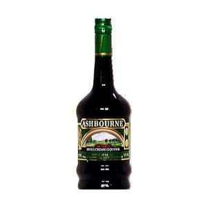 Ashburne Irish Cream