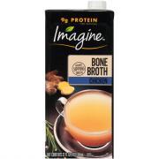 Imagine Bone Broth Chicken