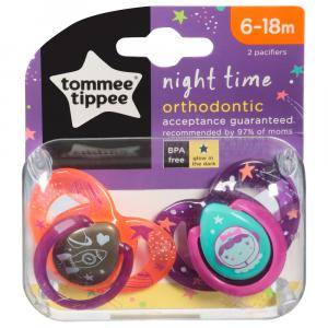 Tommee Tippee Insulated Sportee Cup