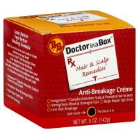 Dr. In Box Anti-breakage Creme