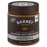 Barney Butter Chocolate Almond Butter
