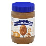 Peanut Butter & Co. The Bees Knees Spread