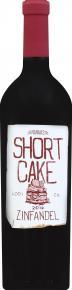 Nanna's Short Cake Zinfandel