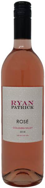 Ryan Patrick Rose