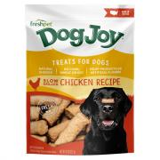 Freshpet Dog Joy Chicken Treats
