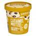 Yasso Caramel Pretzel-mania Frozen Greek Yogurt