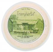 Trempherbe Horseradish Cheddar