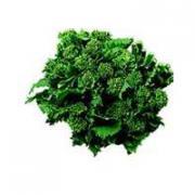 Broccoli Raab/Rapini