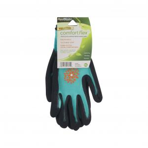 Magid Allegro ComfortFlex Medium/Large Gloves