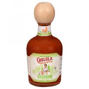 Cholula Mexicali Cilantro Lime Wing Sauce