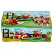 Apple & Eve 100% Juice Variety