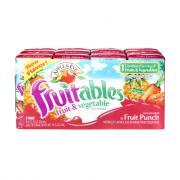 Apple & Eve Fruitables Fruit Punch