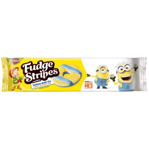 Keebler Fudge Stripes Nummy Tum Tum Despicable Me3