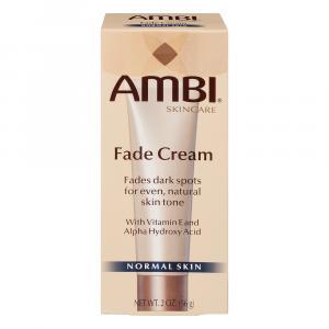 Ambi Fade Cream Normal
