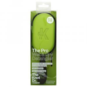 Conair The Knot Dr. Wet & Dry Detangler The Pro