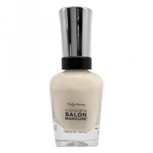 Sally Hansen Complete Salon Manicure Sheer Ecstasy