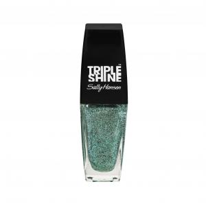 Sally Hansen Triple Shine Clear Fanta-sea