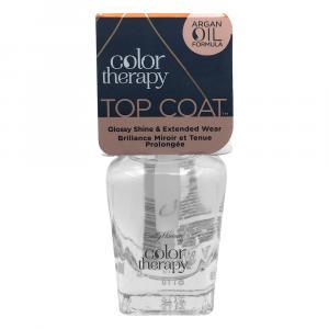 Sally Hansen Color Therapy Top Coat