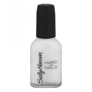 Sally Hansen Sheer Hard as Nails To Get
