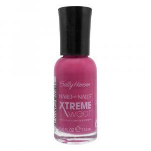 Sally Hansen Xtreme Wear - All Bright 178