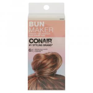 Conair Bunmaker