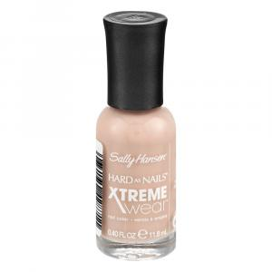 Sally Hansen Xtreme Wear - Bare It All 105