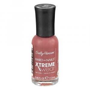 Sally Hansen Xtreme Wear - Mauve Over 455