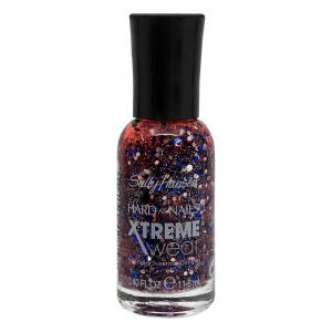 Sally Hansen Xtreme Wear - Jam Packed 450