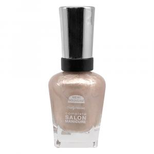 Sally Hansen Complete Salon Manicure You Glow Girl