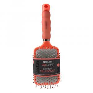 Conair Gel Grips Paddle Brush