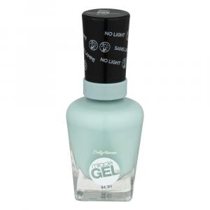 Sally Hansen Miracle Gel Nail B Girl
