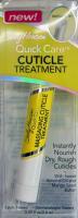 Sally Hansen Quick Care Pen Cuticle Treatment