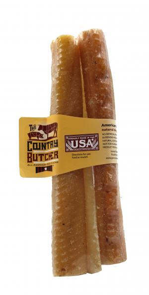 The Country Butcher Medium Pork Rolls