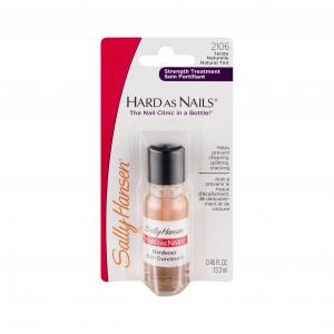 Sally Hansen Hard-as-nails Tint 2