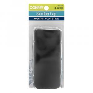 Conair XL Slumber Cap